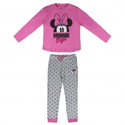 MINNIE MOUSE PIJAMA