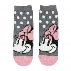 MINNIE MOUSE CALCETINES ANTIDESLIZANTES