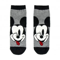 MICKEY MOUSE CALCETINES ANTIDESLIZANTES