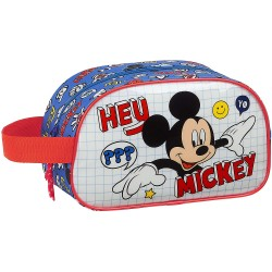 MICKEY MOUSE NECESER 1 ASA