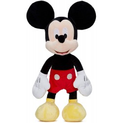 MICKEY MOUSE CLUB HOUSE PELUCHE 43 CMS