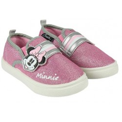 MINNIE MOUSE DEPORTIVA ROSA