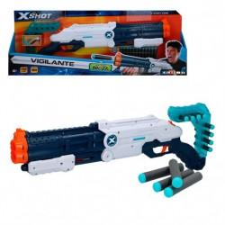 X-SHOT RIFLE VIGILANTE