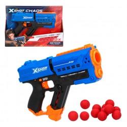 X-SHOT METEOR CHAOS