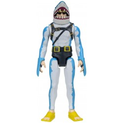 FORTNITE CHOMP SR. FIGURA 30 CMS