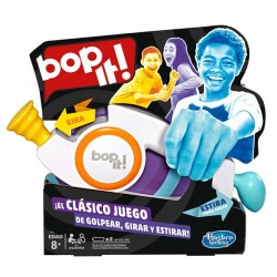JUEGO FAMILY BOP IT