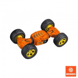 HOT WHEELS POWER SNAKE