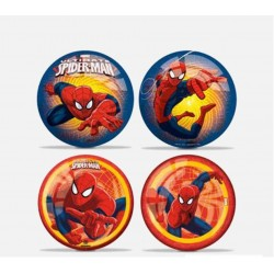BALON SPIDERMAN 23 CMS