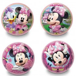 BALON MINNIE MOUSE UNICORNIO