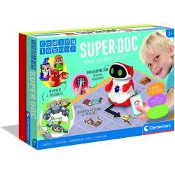 SUPER DOC CLEMENTONI