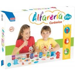 ALFARERIA PLUS FALOMIR