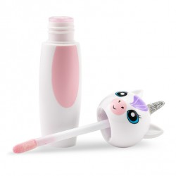 MARTINELIA BRILLO LABIAL UNICORNIO