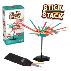 STICK STACK LUDILO