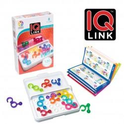 IQ LINK LUDILO