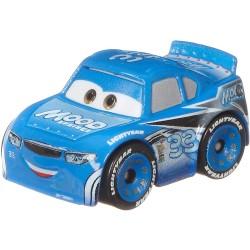 CARS MINI RACERS DUO ACELERADOR