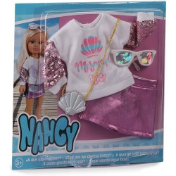 NANCY SUMMER PARTY ROPITA DE VERANO