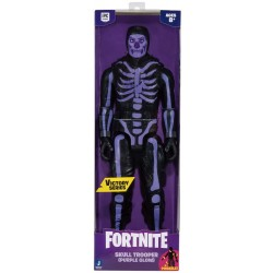 FORTNITE FIGURA SKULL TROOPER 30 CMS