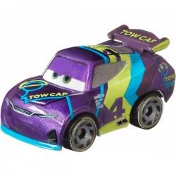 MC PILLAR CARS MINI RACERS
