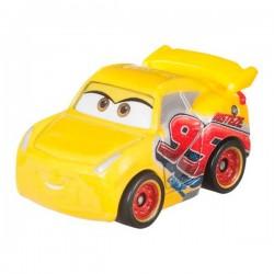 REX CRUZ RAMIREZ CARS MINI RACERS