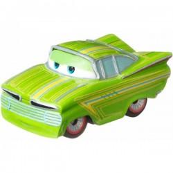 RAMON CARS MINI RACERS