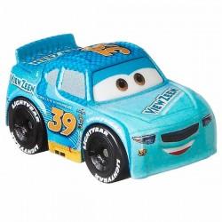 BUCK BEARINGLY CARS MINI RACERS