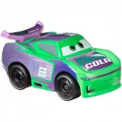 DINOCCO HJ HOLLIS CARS MINI RACERS