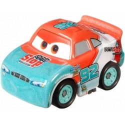MURRAY CLUTCHBURN CARS MINI RACERS