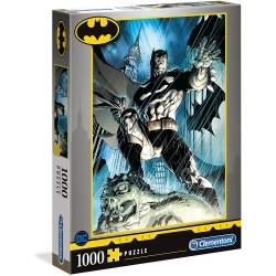 PUZZLE 1000 PIEZAS BATMAN