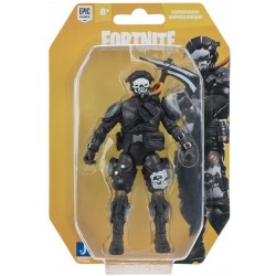 FORTNITE SUPERSONIC FIGURA 10 CMS