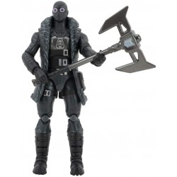 FORTNITE RENEGADE FIGURA 10 CMS