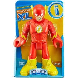 DC SUPER FRIENDS FIGURA THE FLASH XL