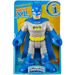 DC SUPER FRIENDS FIGURA BATMAN XL