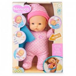 NENUCO BABY TALKS DORMIMOS