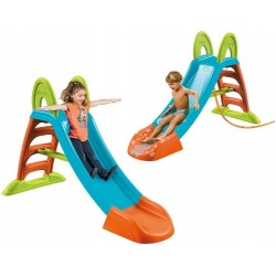 FEBER SLIDE PLUS WITH WATER