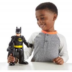 BATMAN XL DC SUPER FRIENDS