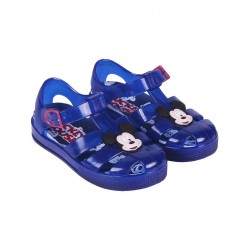 MICKEY MOUSE CANGREJERAS