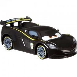 LEWIS HAMILTON COCHE CARS 2