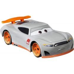 AIDEN COCHE CARS 2