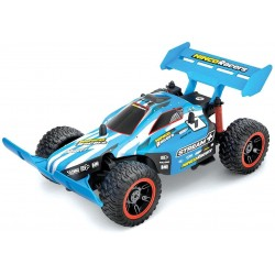 NINCO RACERS STREAM + 15KM/H