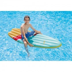 TABLA SURF HINCHABLE INTEX