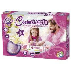 COSMETICEFA CEFA TOYS