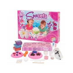 SPACEFA CEFA TOYS