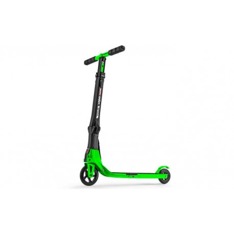 SCOOTER TOUR GREEN NINCO