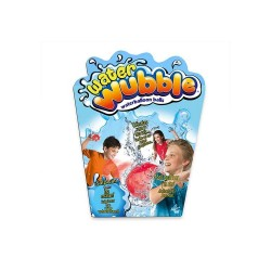 WATER WUBBLE PACK DE 2