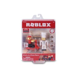 ROBLOX GAME PACK
