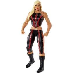 DANA BROOKE - FIGURAS BASICAS WWE