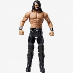 SETH ROLLINS - FIGURAS BASICAS WWE
