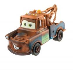 COCHE MATE CARS 3