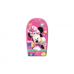 MINNIE TABLA DE SURF