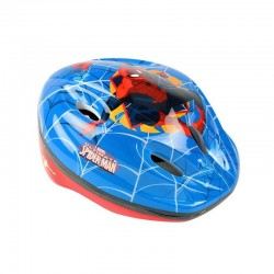 SPIDERMAN CASCO 56 CMS
